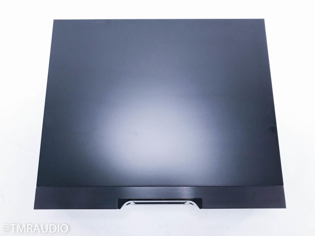 Classe Sigma SSP 7.1 Channel Home Theater Processor; Preamplifier; Classé Audio
