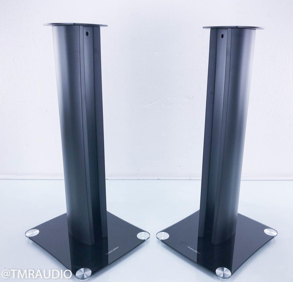 Sonus Faber Venere Speaker Stands; Pair (2/2)