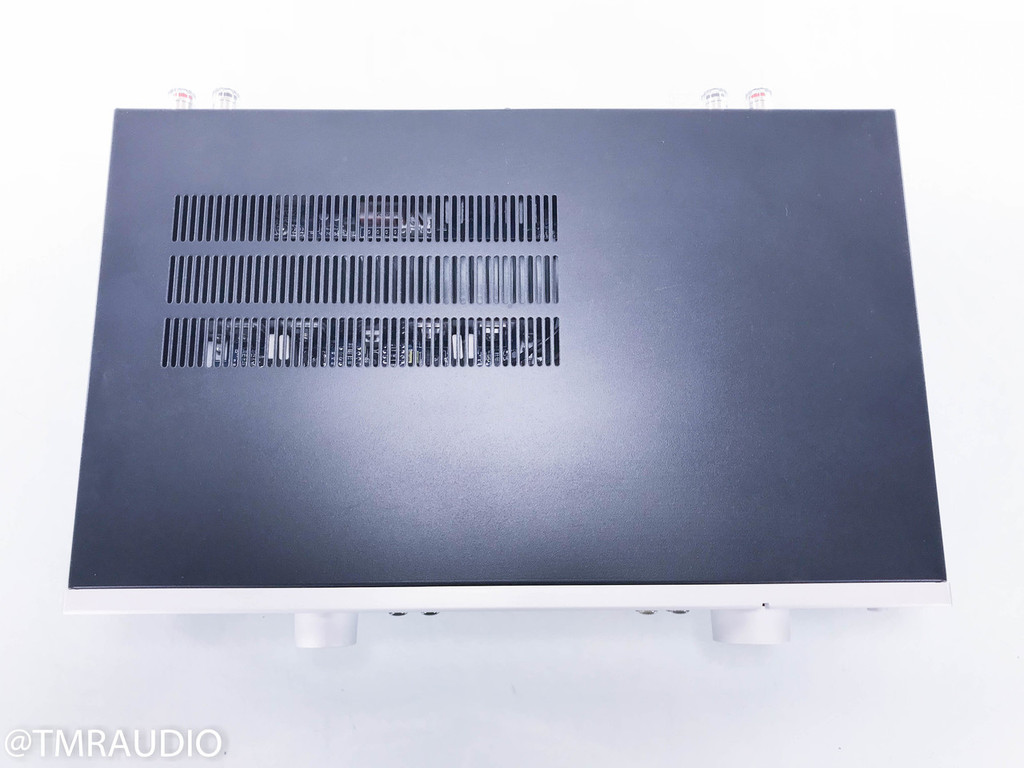 Creek Audio Evolution 50A Stereo Integrated Amplifer