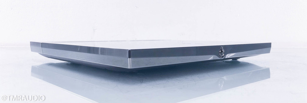 Devialet Expert 200 Stereo Integrated Amplifier / DAC; Remote