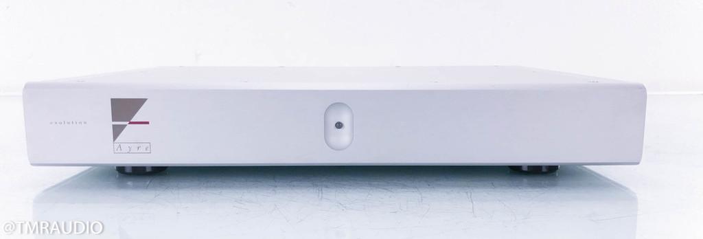 Ayre L-5xe Power Conditioner; L5xe Evolution