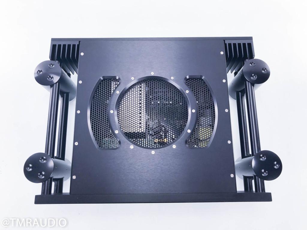 Chord DSX1000 Network Player / Streamer; DSX-1000