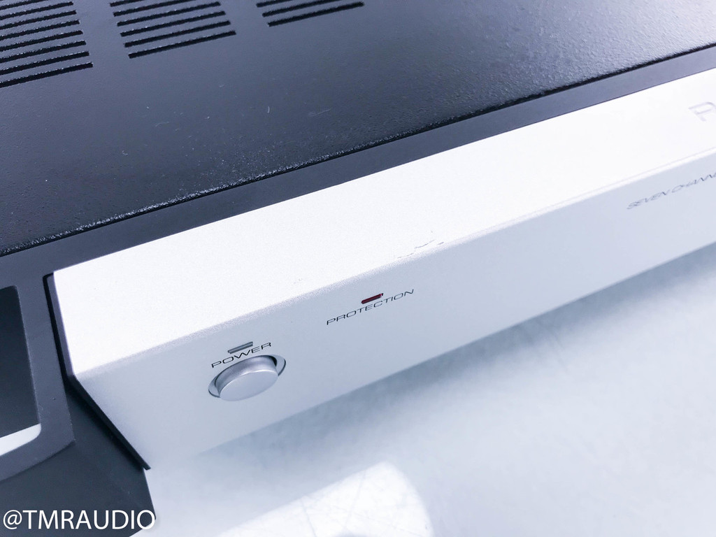 Rotel RMB-1077 7 Channel Power Amplifier