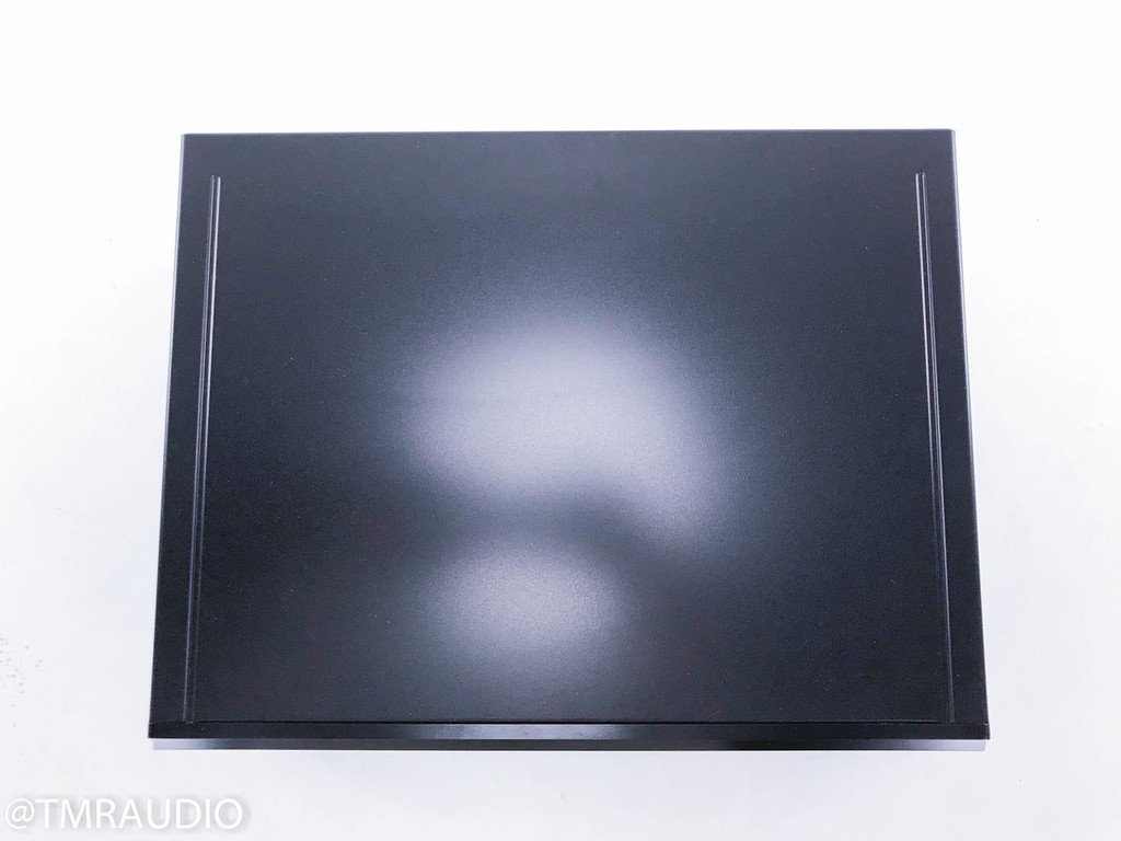 Sony DVP-NS999ES DVD / SACD Player; DVPNS999ES