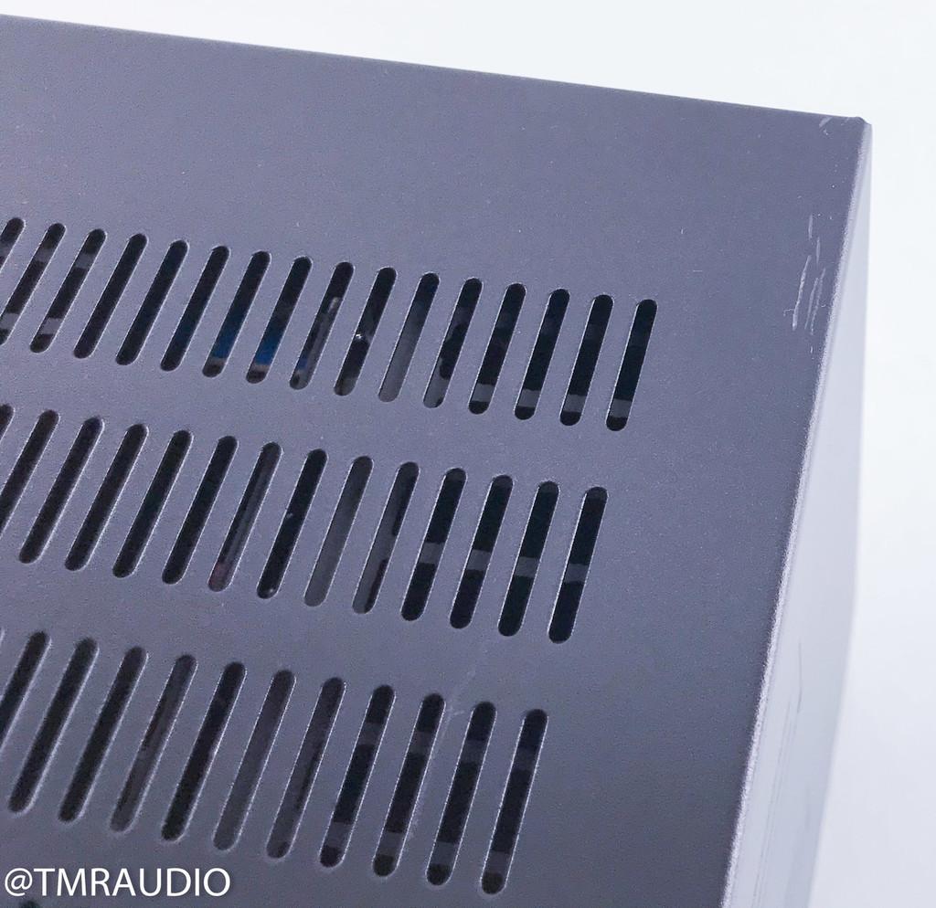 Emotiva XPA-5 5-Channel Power Amplifier; XPA5
