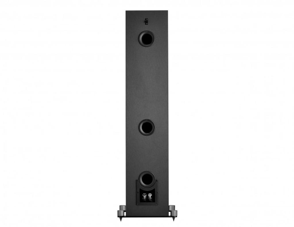 Elac Uni-Fi Floorstanding Speaker; UF5; Single Speaker; New w/ Full Warranty (free shipping)