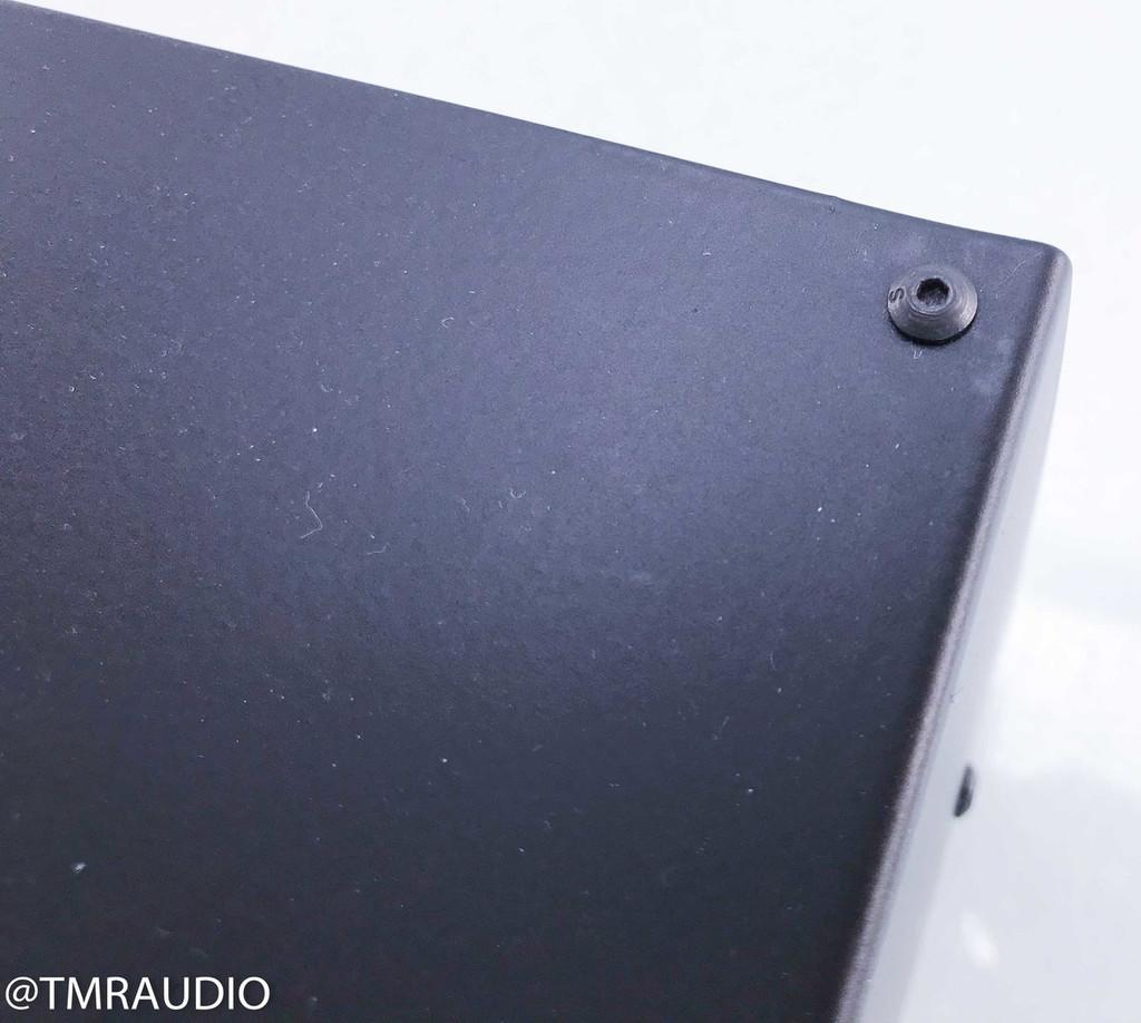 Adcom GFP-750 Stereo Preamplifier; GFP750; Blue Board