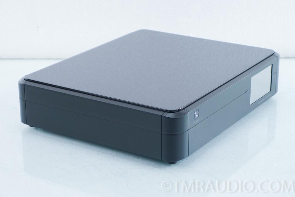 PS Audio PerfectWave DAC Mk II; D/A Converter; PWD ii ...