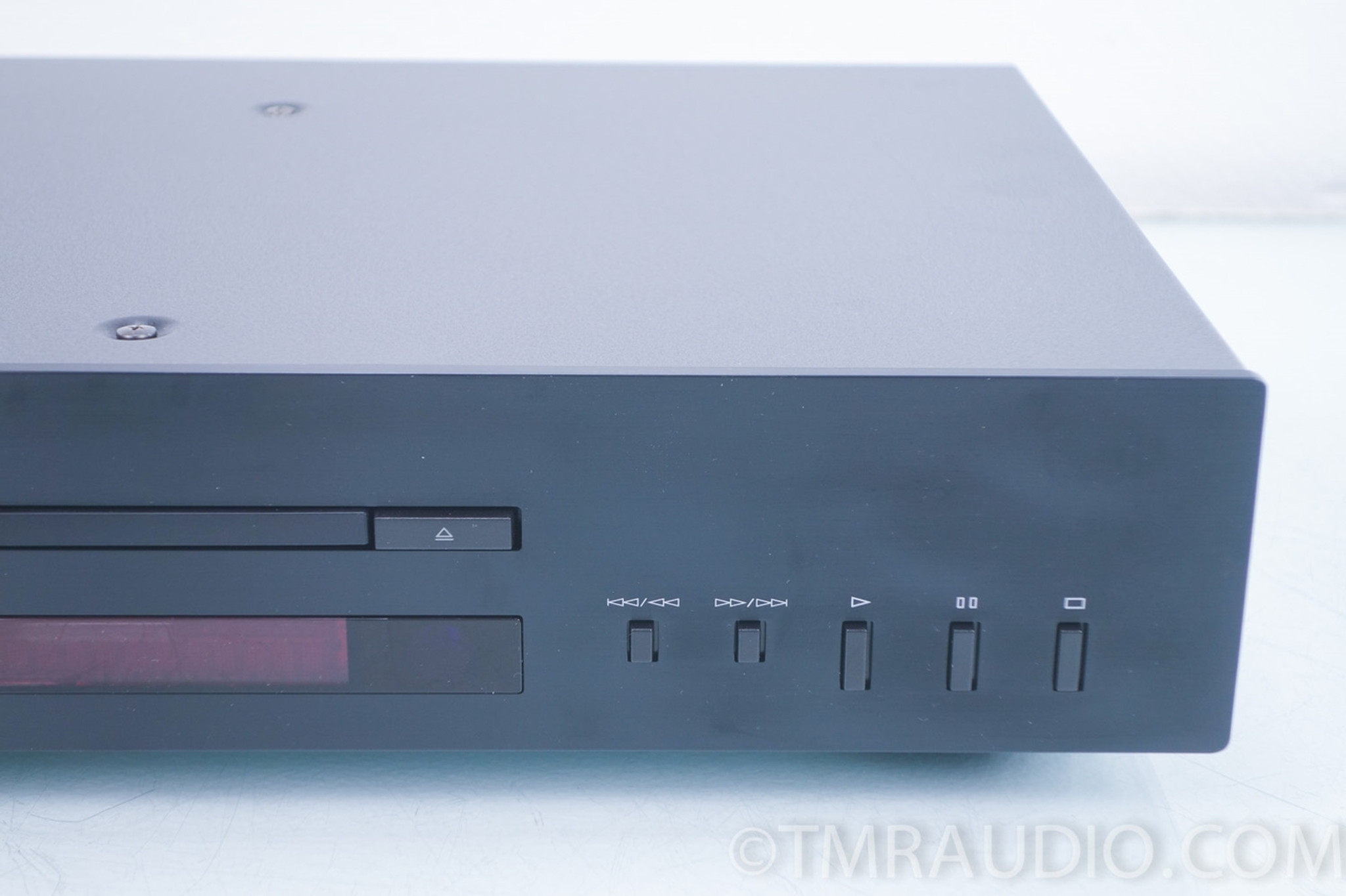 yamaha cd s700 cd player w usb in factory box 1 the. Black Bedroom Furniture Sets. Home Design Ideas
