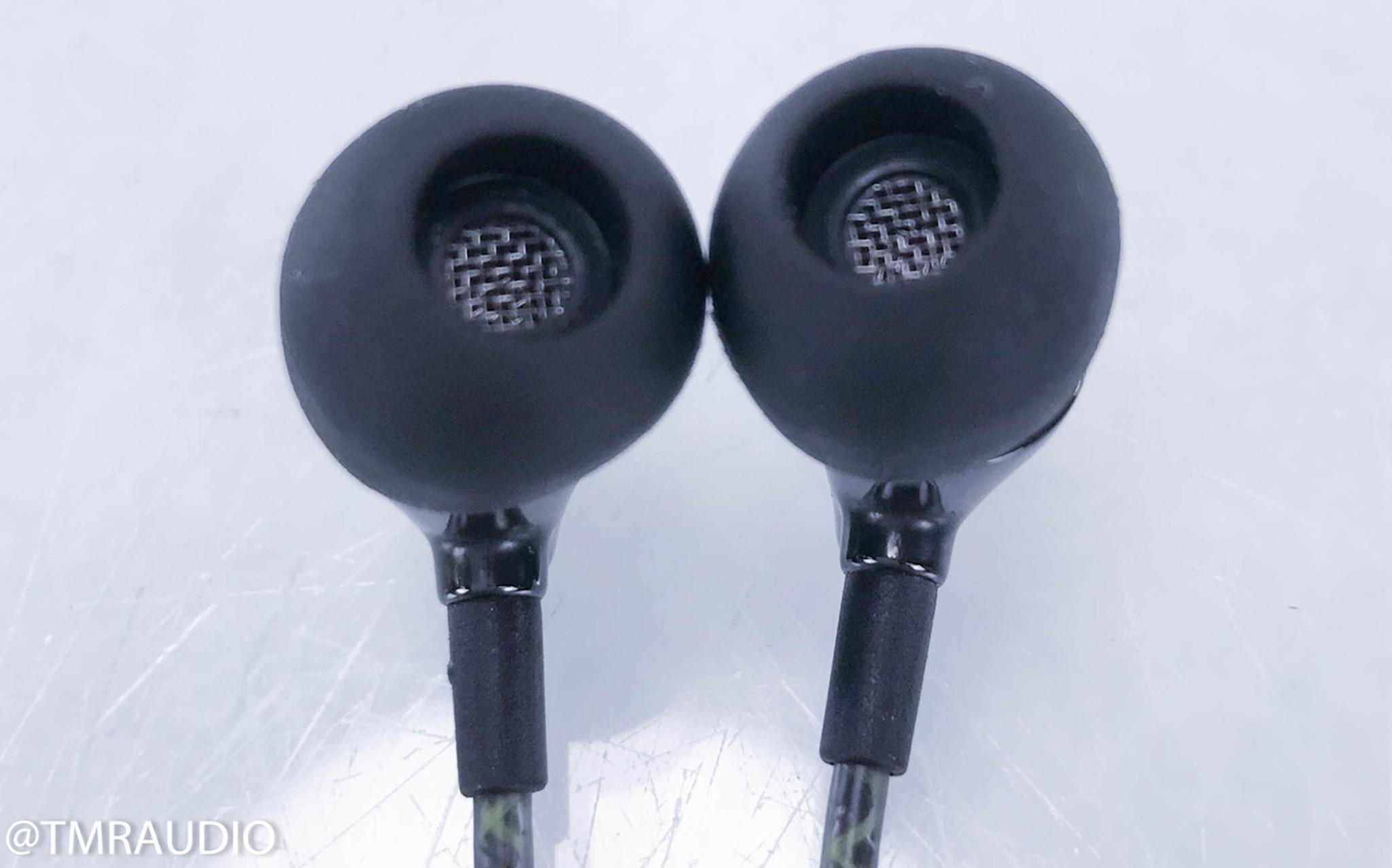 Sennheiser Ie800 In Ear Earbuds Ie 800 Iem The Music Room High End Earphone
