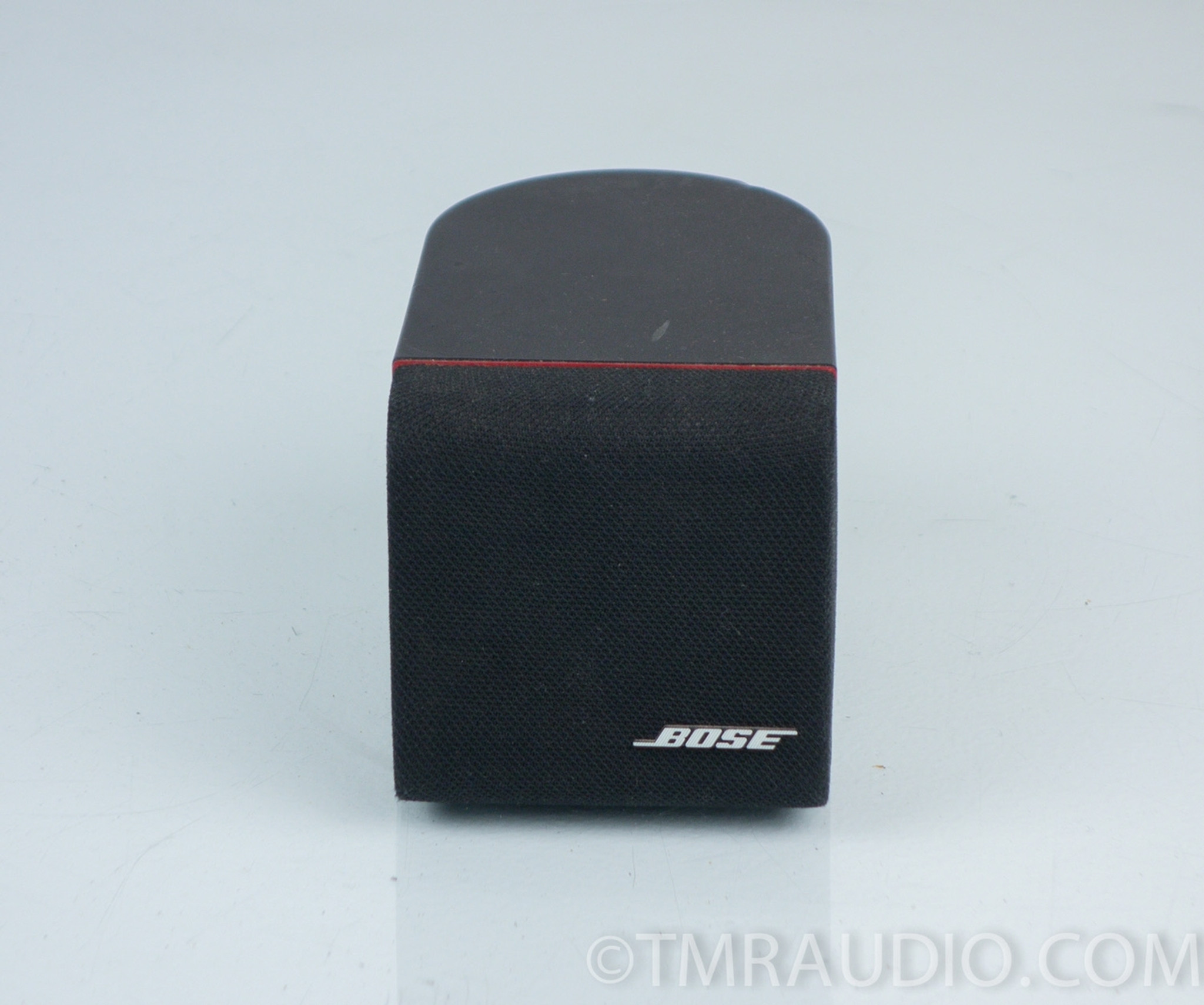 Bose Acoustimass Single Cube Speaker The Music Room
