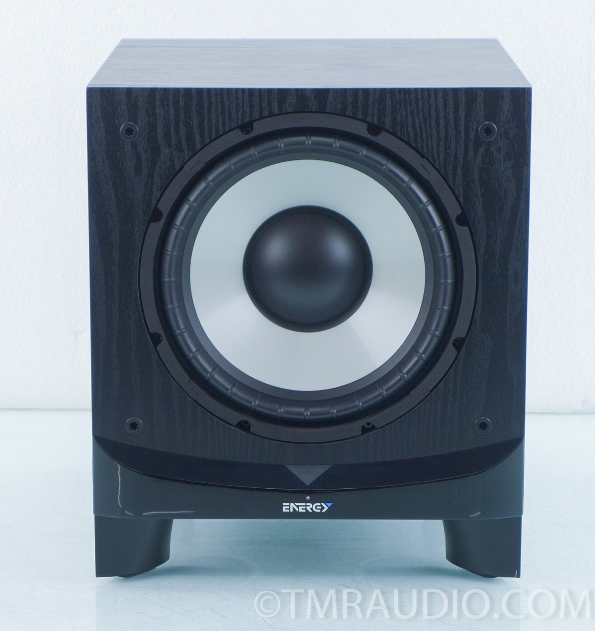 Energy Esw C10 Subwoofer The Music Room