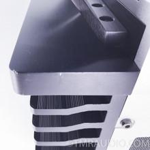 DK Designs VS.1 Reference Mk.II Integrated Amplifier; DK Design