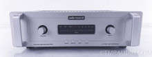 Audio Research LS17 SE Tube Stereo Preamplifier; LS17SE