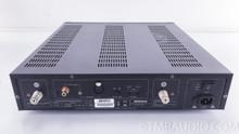 Emotiva XPA-1L Mono Power Amplifier / Monoblock; Single