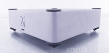 Wadia 170i iPod Dock / Transport; Silver (no remote)