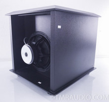 Triad Inroom Gold PowerSub Subwoofer