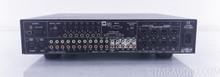 Cary Audio Cinema 11 Digital Surround Preamplifer / Processor