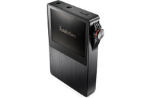 Astell & Kern AK120 Dual Dac Portable Music Player (NEW)