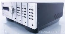 Lexicon MC-12B Balanced Preamplifier / Surround Processor; v5.25 (New Power Supply)