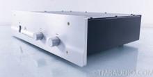 Valve Audio Lab MP-L1S Mk II Tube Stereo Preamplifier; VAL