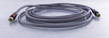 Monster Cable Home THX Subwoofer 400 RCA Cable; 3.5m
