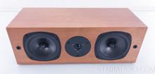 Castle Acoustics Keep 2 Center Channel Speaker