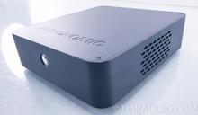 Autonomic MMS-2 Two-Source Mirage Media Server