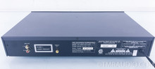 NAD C 521 CD Player (AS-IS; NO REMOTE)
