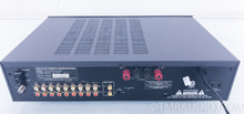 NAD C 730 Stereo Receiver; C730 (NO REMOTE) (SOLD)