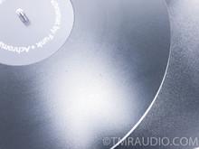 VPI Traveler Turntable; Sumiko Blackbird Hi Output Cartridge