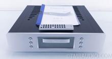 GamuT CD3 CD Player; CD-3 (Just Serviced)