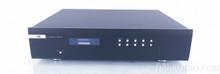 Musical Fidelity M6DAC DAC; D/A Converter; M6 DAC
