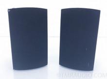 Definitive Technology ProCinema ProMonitor 80 Surround Satellite Speakers; Pair
