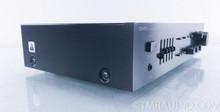 Denon AVC-500 Integrated Amplifier / Surround Processor