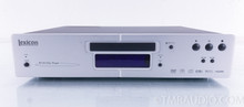 Lexicon RT-20 SACD / CD / DVD Player; Universal Disc Player