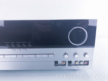 Harman Kardon AVR130 Home Theater Receiver; AVR-130