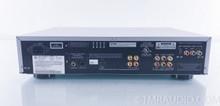 Philips DVD 963SA DVD / SACD Player