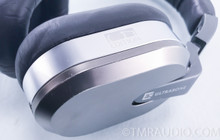 Ultrasone Edition 5 Unlimited Closed Headphones w/ S-Logix EX