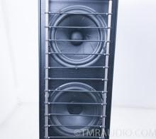 GamuT RS5i Floorstanding Speakers; Pair