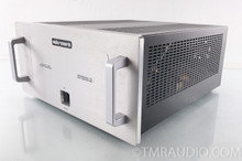 Audio Research Reference 110 Tube Stereo Power Amplifier