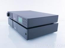 Naim NAC-N 172 XS; NNP01 Amplifier (NAP200); TMR EXCLUSIVE COMBO; NEW w/ Warranty
