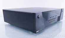 California Audio Labs CL-2500 CD / DVD Player; CL2500; CAL (AS-IS)