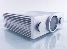 BMC CS2 Integrated Amplifier; B.M.C.