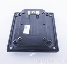 Dayton Audio AMT2-4 Air Motion Transformer Tweeter; Single