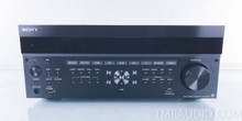 Sony STR-ZA3000ES 7.2 Channel Home Theater Receiver (SOLD)
