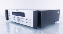 Rotel RSP-1068 Surround Preamplifier / Processor