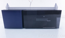 Bang & Olufsen Beolab 3000 Amplifier; AS-IS