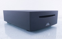 Naim UnitiServe CD Ripper/Hard Disc Player / Server; 2TB