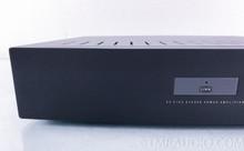 Linn AV5105 Stereo Power Amplifier